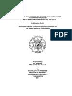 AriWijayanti.pdf