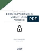 [Mercat i legislació] PAC 3