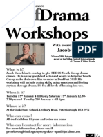 Deaf Drama Workshops 2.pdf