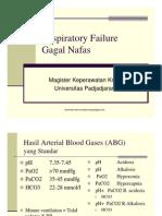 RESPIRATORY FAILURE (GAGAL NAFAS).pdf
