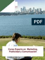 Experto-Marketing-Publicidad-y-Comunicacion.pdf