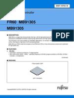 Mb 91305