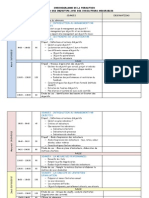 seminaire MPO