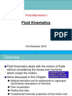 Chapter4_FluidKinematics
