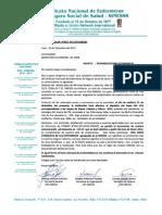Carta Circular Nro 53-SG-CEN-SINESSS