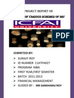 A Project Report on FM