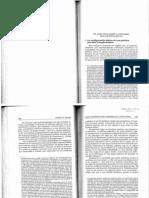 Diez Tesis Sobre La Reforma de La Justicia Penal