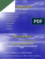 word_avancé