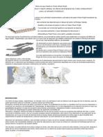 Resumen Preliminar Titulo Arquitectura Utfsm