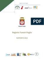 Rapporto Registro Tumori 2012_IR