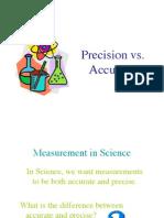 precision vs Accuracy.pdf