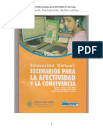 Libro Competencias SocioAfectivas(PDF)