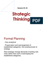 05[1]. Strategic Thinking