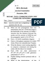 MCS-042