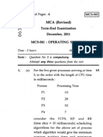 MCS-041