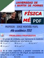 Práctica1 - Tarea