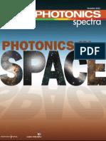 photonicsspectra201211