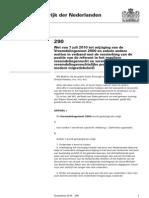 Wet Modern Migratiebeleid Stb-2010-290