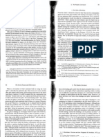 Devil Disease and Deliverance chapter 2