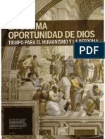 Clio Humanismo