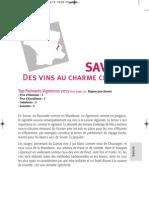 Top Savoie