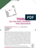 Top Touraine