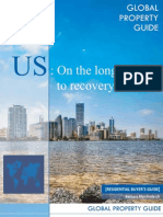 USA Global Property Guide