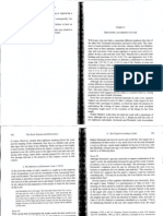 Devil Disease and Deliverance chapter 6