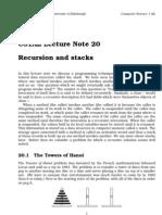 RecursionAndStacks.pdf