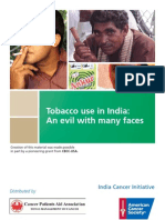 Tobacco Abuse.pdf