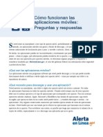 pdf-s0004_0