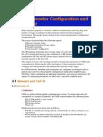 Part 4 GSM Radio Parameters