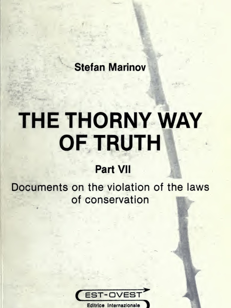 The Thorny Way Of Truth Part7 Marinov Capacitor Electric Current Fm Circuit Page 2 Rf Circuits Nextgr