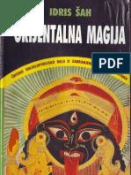 58121849-Idris-Šah-Orijentalna-Magija