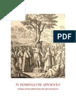 DomingoIVdeadviento.card Schuster