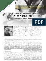 Ghislaine-Lanctot-62 la mafia medica.pdf