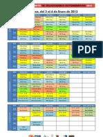 CALENDARIO Cadete Selec 2013.pdf