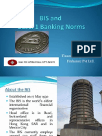 BASEL 1 NORMS.PPT