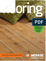 Homebase Flooring