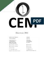 CEM 2011.pdf