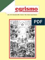 76795359 Revista Integrismo No 2
