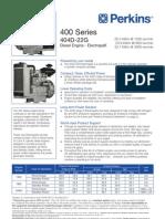404D-22G ElectropaK PN1912