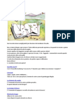 Manuale Del Giardiniere Non Autorizzato