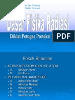 2008 Dasar Fisika Radiasi [Recovered]