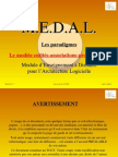 Tome1Ch1a.ppt