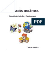 98474028-Educacion-Holistica
