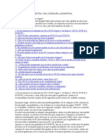 Tutoriales Para Grabar CD-Mp3-DvD