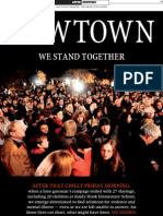 Newtown Special Section - Digital First Media