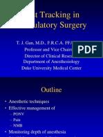 Fast Track in Ambulatory Surgery-5!22!2010