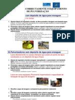 -boas_praticas_utiliz_segura_PF's_como_lavar_correctamente_equip_aplicacao_pt.